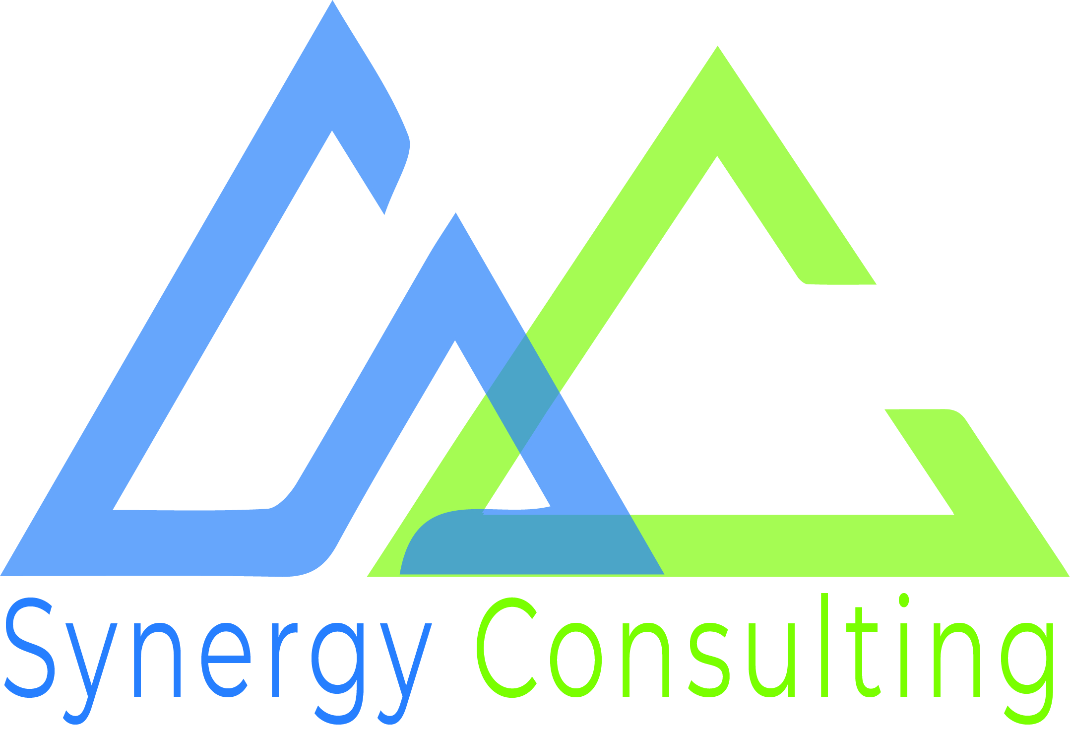 Synergy Consulting Logo_Final_Proof1