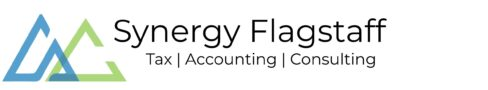 Synergy Flagstaff Tax Accounting & Consulting